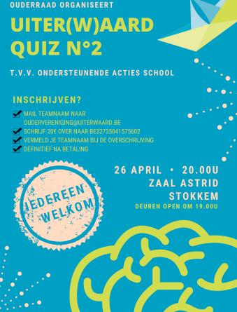Poster_Quiz_Uiterwaard (Small)