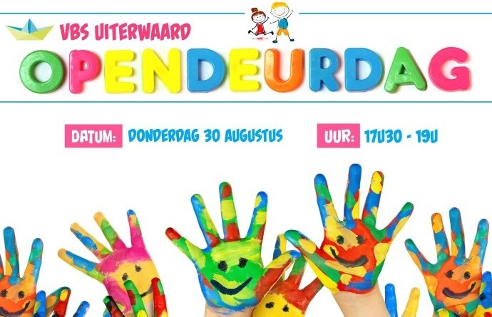 opendeurdag (Small)