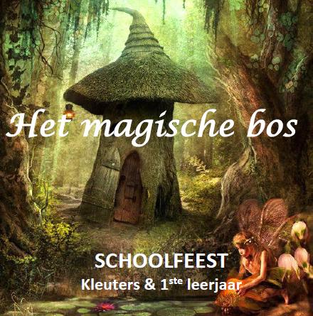 schoolfeest2019
