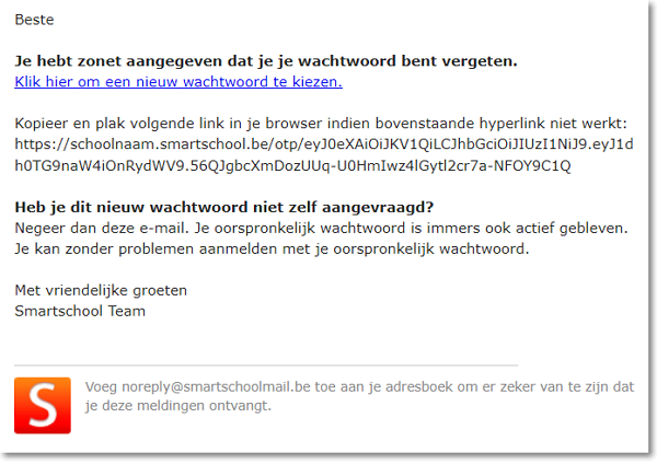 smartschool_wachtwoord2