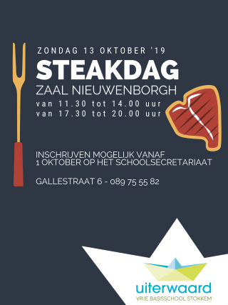 steakdag2019 (Custom)
